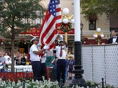 Disneyland in December (36)