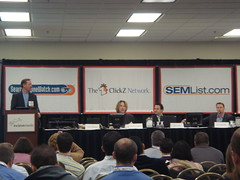 video optimization panel