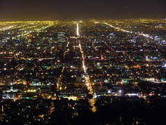 Griffith Observatory 2 (10)
