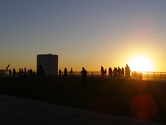 Griffith Observatory 2 (5)
