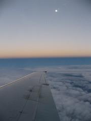 plane view3