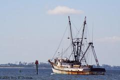 20061123_Boat