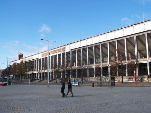 5130778177 88d51d0c13 Stadions en wedstrijd Praag