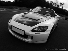 JDM - Axel's Honda S2000 - Dreux photo by WillVision Photography