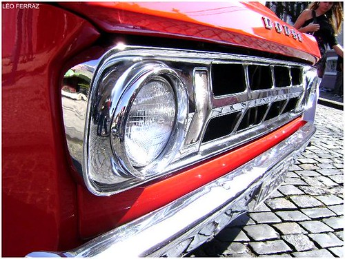 Dodge Repair Huntington Beach