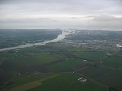 Amsterdam Northsea