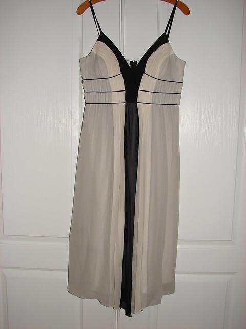 """BCBGMAXAZRIA: Search for """"white dress""""."""