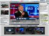 CNN_NHDebate_Repub_06.05_1.jpg
