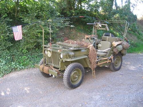 forum le monde en guerre jeep willys mb 1943. Black Bedroom Furniture Sets. Home Design Ideas
