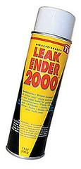 Leak Ender 2000.jpg
