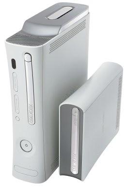 Xbox_360 _HD-DVD