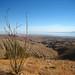 Salton Sea View (3810)