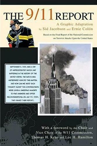9-11_report