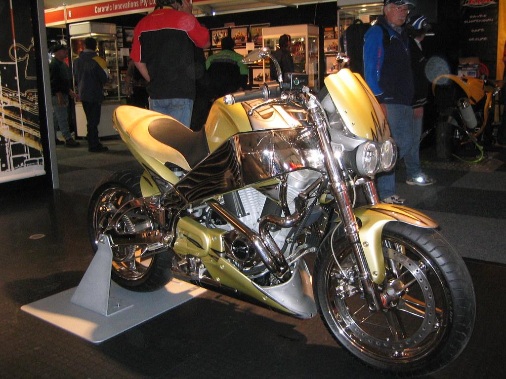 Moto Trials Phillip Island Tickets