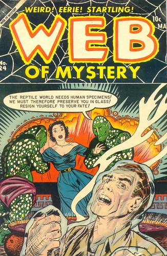 Web_of_Mystery_24__FC
