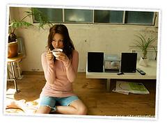 MSN Panasonic 03
