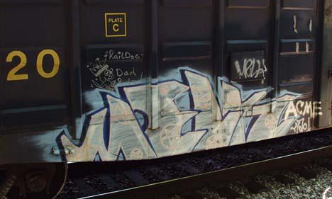 boxcar29