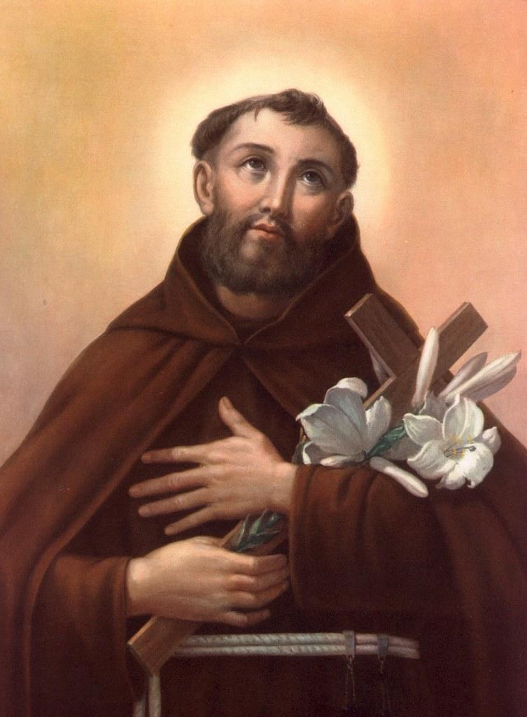 Image result for saint fidelis of sigmaringen