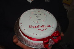 Nic's Birthday #23