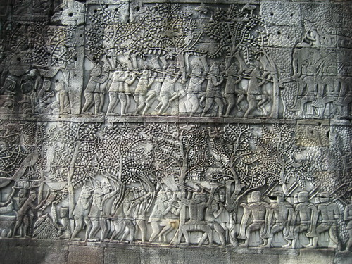 bayon_carvings_1