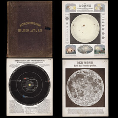 bilder atlas