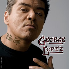 George Lopez Early Life | RM.