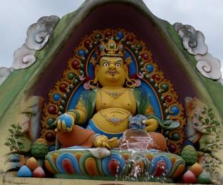 bouddha4