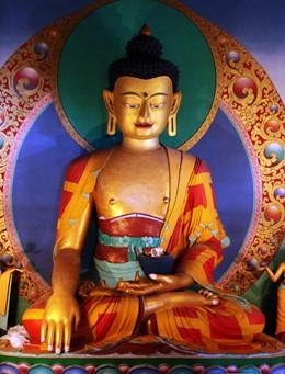 bouddha6