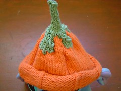 pumpkinhatcloseup.jpg