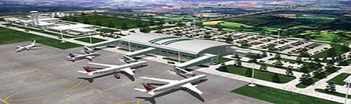 new iloilo airport