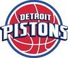 Deteoit Pistons