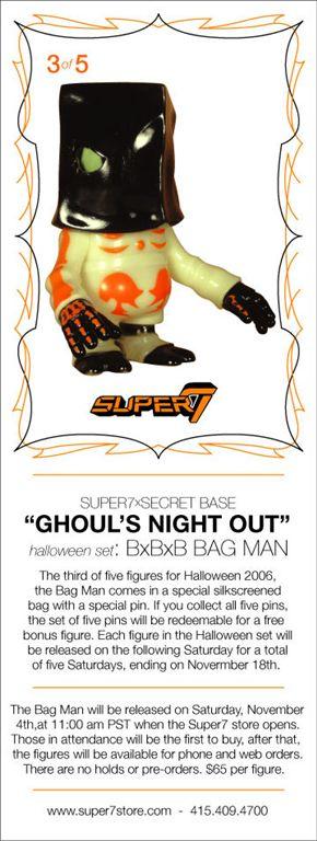 Halloween_2006_promo