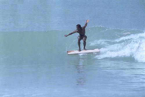 287639390 d1528bfa61 Â¿Long, egg, fish, bonzer?...Surfer.  Marketing Digital Surfing Agencia