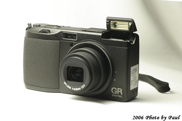 GRD002