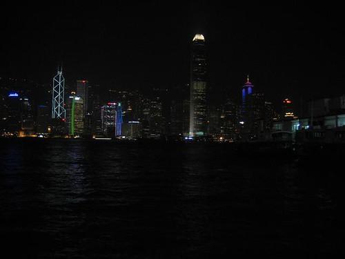 hk@night3
