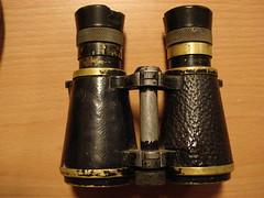 Le petit matériel belge WW2 288566706_c89d43f05f_m