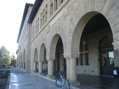 McClatchy Hall