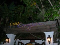 Casa Guadalajara @ San Diego