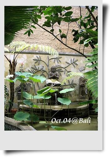 Bali-045