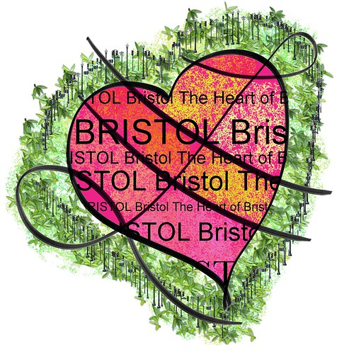 Heart of Bristol