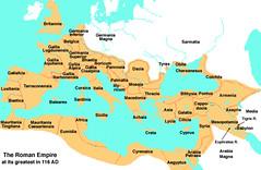 Empayar Rome