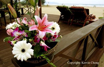 RR-Seaside-Diner