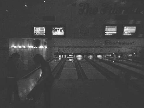 BowlingBW