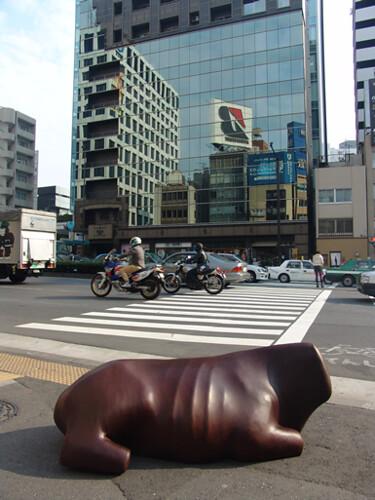 Anoushka_in_Tokyo