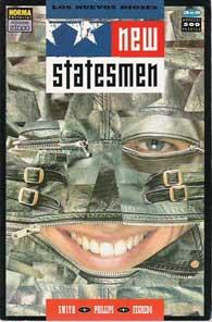 NewStatesmen3