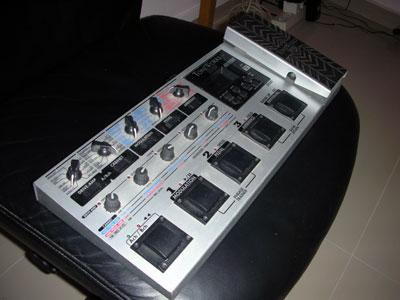 Ax1500g-2