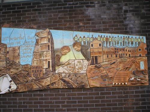 Hulme mural 2