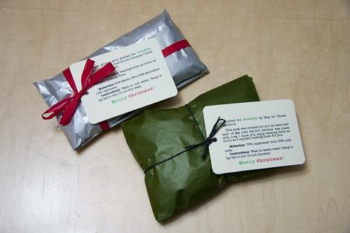 Xmas Package