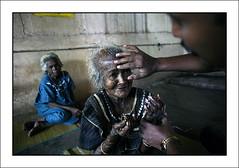 How are you Kuppama? - Chennai photo by Maciej Dakowicz