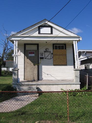 1712 Caffin Avenue